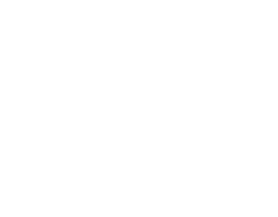 Legal Entity Identifier with Mastercard