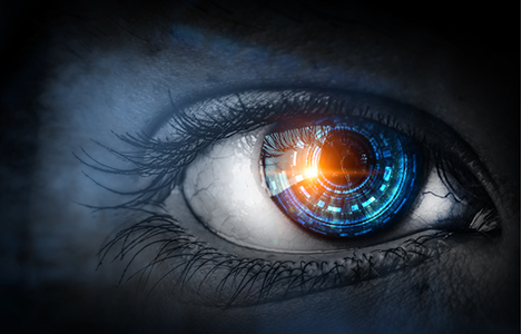 The Future of Cybersecurity - Deloitte.fw